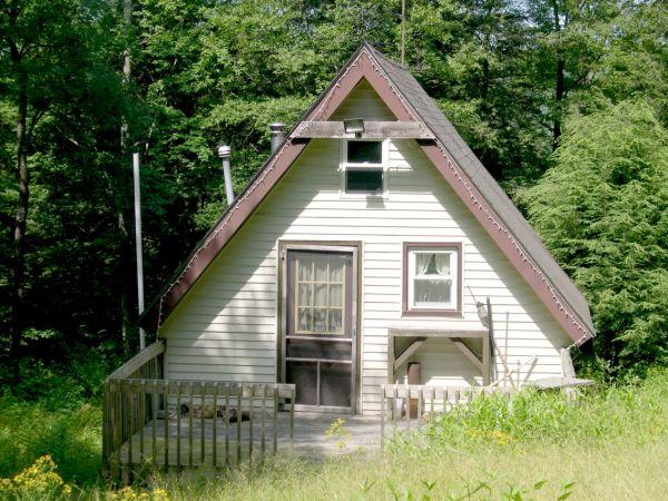 Gee Brook RD, Hancock, NY 13783